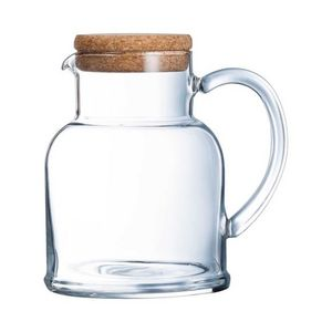 Luminarc -  - Pitcher