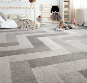 BALSAN - --ultrasof - Fitted Carpet