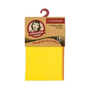 LA MENAGERE -  - Synthetic Chamois Leather