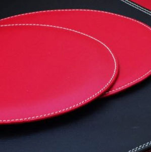 MIDIPY -  - Mouse Pad