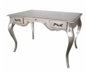 DECO PRIVE - bombay - Desk