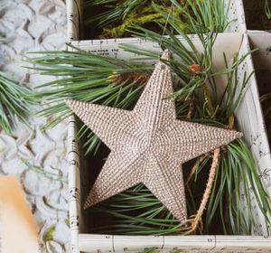 Graham & Green - star - Christmas Star