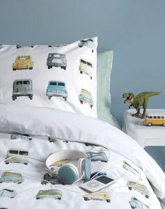 STUDIO DITTE -  - Children's Duvet Cover