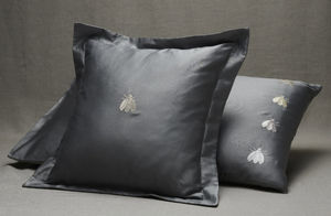 Mastro Raphaël - api time - Pillowcase