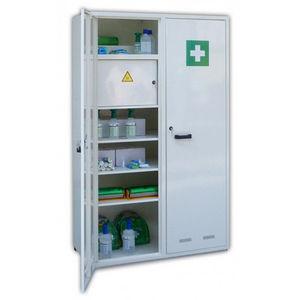 ask securite -  - Medicine Chest