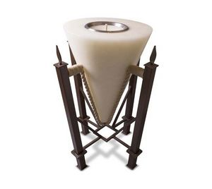 bougie Coste Chareyre -  - Outdoor Candle