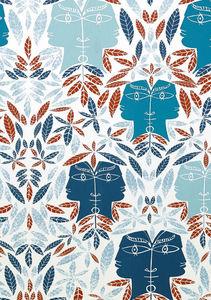 LELIEVRE - cap d'ail - Wallpaper