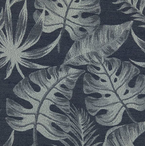 MARIAFLORA - yucca - Fabric By The Metre