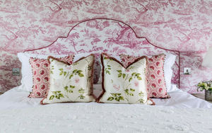 Marvic Textiles -  - Wallpaper