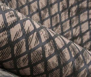 MOOOI Wallcovering - artisto quagga - Wallpaper