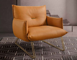 ITALY DREAM DESIGN - margot - Armchair