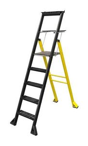 ESCABEAU DIRECT - escabeau 1402380 - Step Ladder