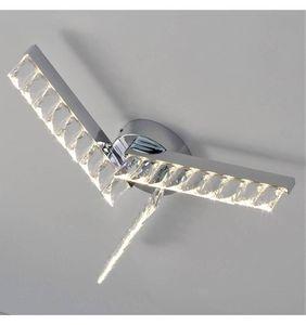 KOSILUM -  - Ceiling Lamp