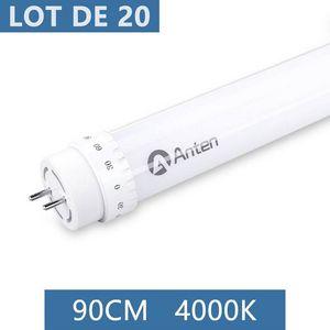 PULSAT - ESPACE ANTEN' - tube fluorescent 1403000 - Neon Tube