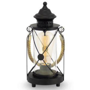 EGLO -  - Lantern