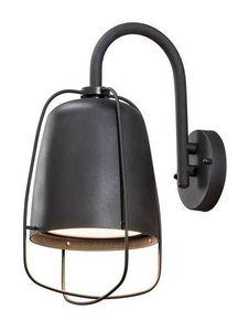 Gnosjò Konstsmide -  - Security Lighting