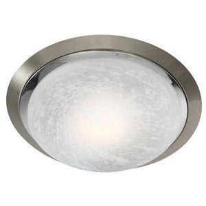 ESTO LIGHTING -  - Ceiling Lamp