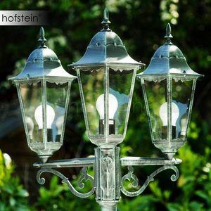Harms Import & Vertriebs  & KG -  - Lantern