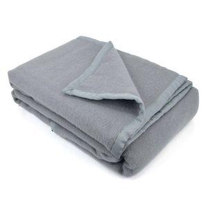 LINNEA - couverture 1405184 - Blanket