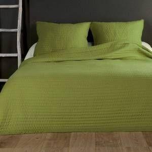 EMINZA -  - Bedspread