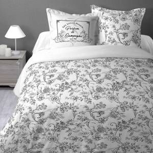 EMINZA -  - Bed Linen Set