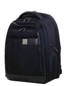 Titan Environmental -  - Computer Bag
