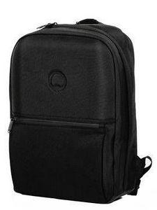 Delsey -  - Computer Bag