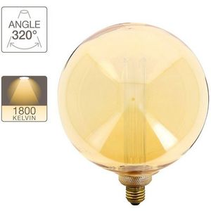 Yantec-Xanlite -  - Decorative Bulb