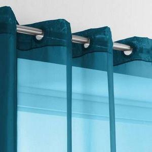 Blanche Porte - voilage 1406800 - Net Curtain