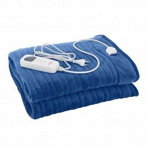 Blanche Porte -  - Electric Blanket
