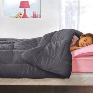 Blanche Porte -  - Bedspread