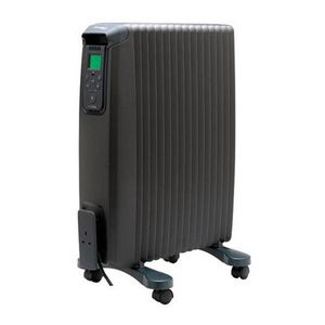 EWT -  - Electric Oil Filled Radiator