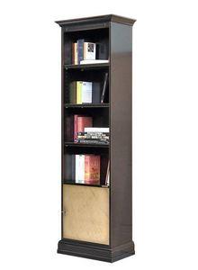 LA MAISON PLUS -  - Storage Tower