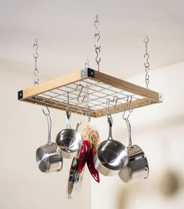 Hahn - £80.00 - Utensil Rack
