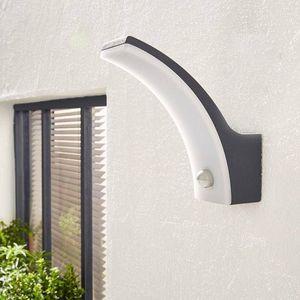 INSPIRE LIGHTING -  - Outdoor Wall Lamp