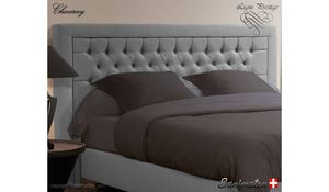 SANIMATEX -  - Headboard