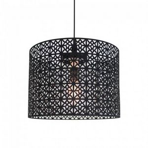 BY RYDENS -  - Outdoor Hanging Lamp