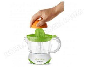 Sencor -  - Citrus Press