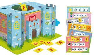 LISCIANI GIOCHI -  - Educational Games