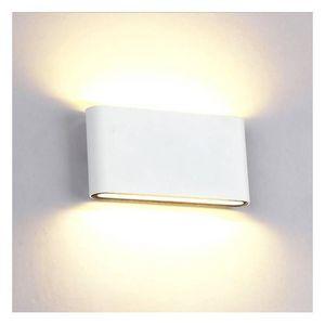 Côté Lumière -  - Outdoor Wall Lamp