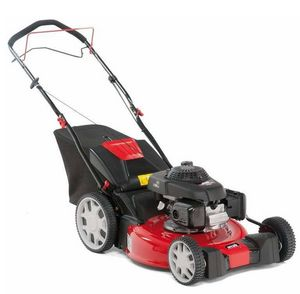 MTD - tondeuse thermique 1411480 - Thermal Lawn Mower