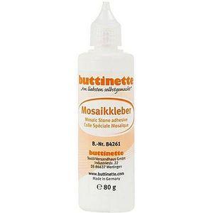 BUTTINETTE -  - Flooring Adhesive