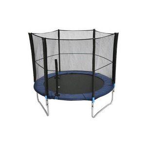 Privatefloor -  - Trampoline