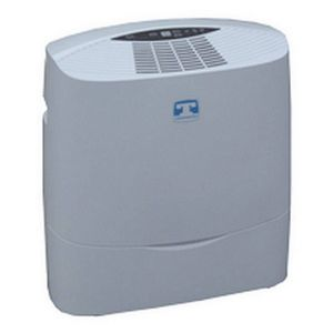 TEDDINGTON FRANCE -  - Air Purifier