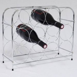KOOP TRGOVINA d.o.o  d.o.o -  - Bottle Rack