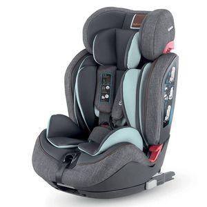INGLESINA -  - Car Seat