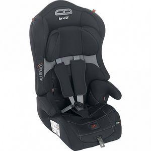 BREVI -  - Booster Car Seat