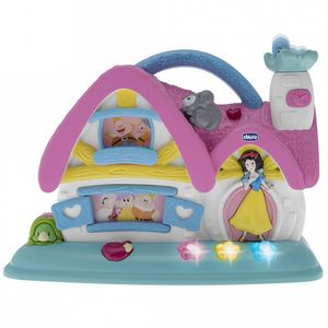 CHICCO -  - Doll House