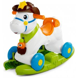 CHICCO -  - Electronic Toy