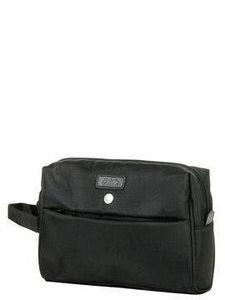ELITE -  - Toiletry Bag
